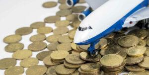 risparmiare prezzo biglietto volo
