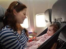 nascita aereo neonati