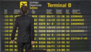 tutela passeggeri sciopero aerei