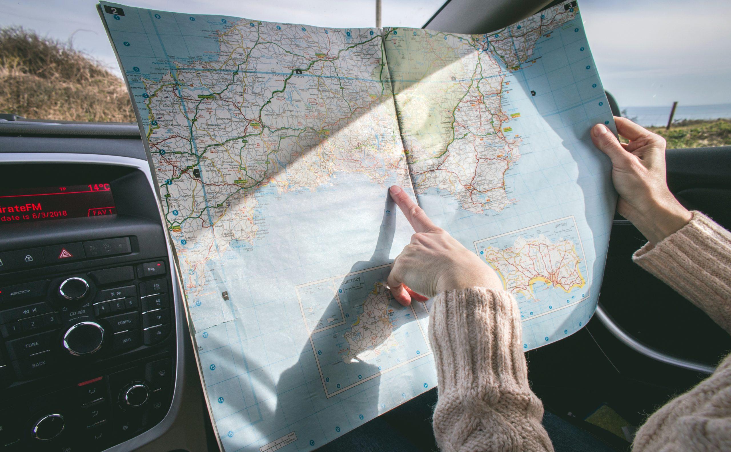 rientro in Italia viaggi estero